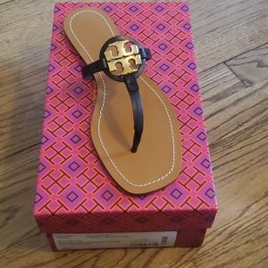 Tory Burch Mini Miller